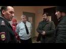 А полковник то не настоящий или Запрет на видеосъемку от начальника