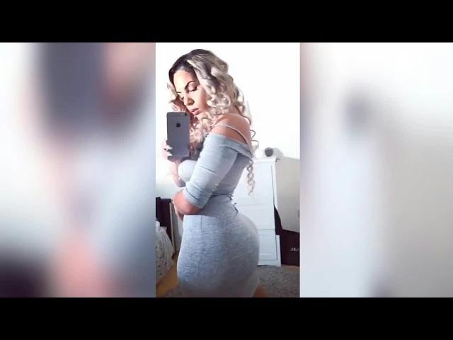 Dress Outfits By Amirah | Compilation | Akobo Baikoko TV