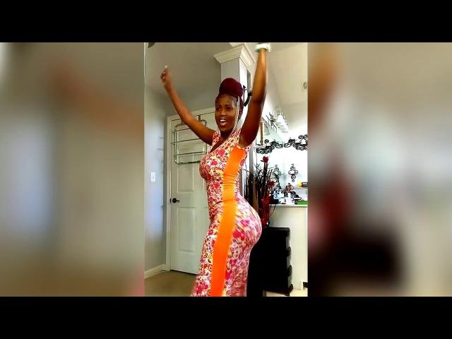 Enjoying Some Music | Akobo Baikoko TV