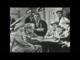 XVII.166.Johnny Cash - So doggone lonesome  50-e  348