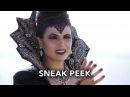 Once Upon a Time 6x08 Sneak Peek 2 I'll Be Your Mirror (HD) Season 6 Episode 8 Sneak Peek