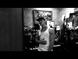 Наргиз - Вдвоем (feat Максим Фадеев) - Шум сердца (2016)