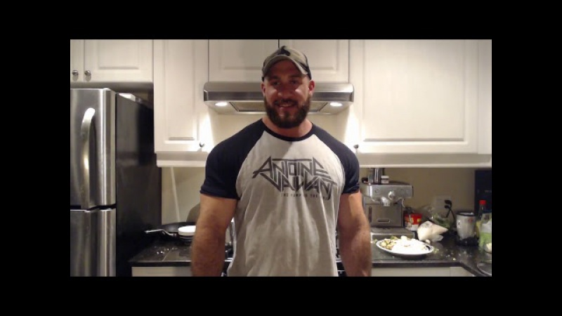 ANTOINE VAILLANT : SUPER AWESOME KITCHEN STUFF (LIVE)