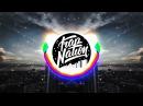 Frank Walker - Angel Falls (feat. Sterling Fox)