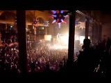 Baby D - Let Me Be Your Fantasy - Flashback 041210