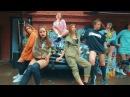 Sweet Killa Art Crew - Jack Lewis X Sebastian Diaz Venus