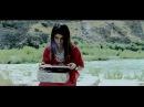 Mıstefa Bazidi Heme Haci - Çaven Hesir (Düet) - 2013