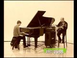 Andrei Kondakov &amp Paul Bollenback