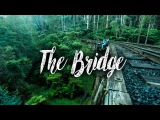 Cinematic vlog 9 - The Bridge - Puffing Billy steam train tour, Melbourne