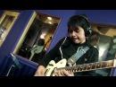 Desember (Hasta Karma) Dewa Budjana w/ Antonio Sanchez, Ben Williams, Joe Locke (Moonjune Records)