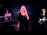 DARK HORSE - Katy Perry - Macy Kate ft. MKB