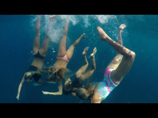 EXTREME SPORTS Video 132