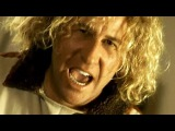 Van Halen - Can't Stop Lovin' You HD