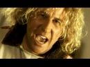 Van Halen - Cant Stop Lovin You HD