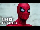 SPIDER-MAN: Homecoming - The Invite TV Spot Trailer (2017)