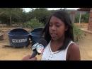Seca atinge moradores na região Sudoeste da Bahia