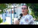 Atraso em correspondências faz moradores contestarem fechamento de agências dos Correios G1 Campin