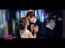 Самый романтичный свадебный танец