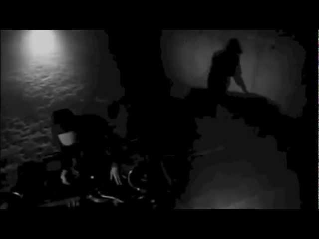 Shin-Sekai - Dj. Krush feat Rino