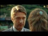 Премьера!Дмитрий Колдун-Пьяный ангел(2017г)
