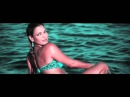 Yolly Dominguez Promo 3