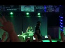 Yelawolf x DJ Klever - Daddy's Lambo(Live at Harley Davidson Greenville SC)