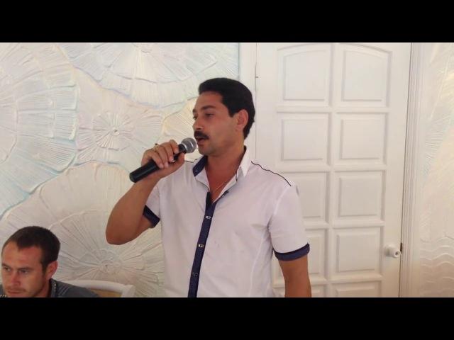 Gypsy songs Цыганские песни Через речку нет моста