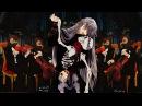 Black Butler || Undertaker Not Today