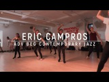 Eric Campros Contemporary Jazz Deep End - Ruelle #bdcnyc