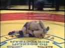 Russian no-holds-bared - Mikhail Ilyukhin vs. Victor Yerohin russian no-holds-bared - mikhail ilyukhin vs. victor yerohin