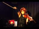 X JAPAN & hide【Silent Jealousy - Tears - ART OF LIFE - DAHLIA - Good Bye】Take Violin Solo