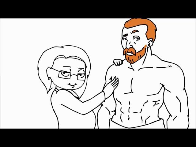 Domics Учитель рисования смотреть онлайн без регистрации