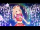 Aikatsu Stars アイカツ スターズ Mahiru Summer Tears Dairy Ep14 1080p