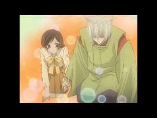 Она тебя не любит/Очень приятно Бог/Нанами и Томоэ