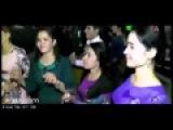 Turkmen Klip 2017. Jumamyrat_Kasymow_Gozelim_Toy_Version_Clip
