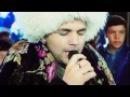 Turkmen Klip 2017. Hemra Rejepow - Toy