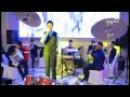 Turkmen Klip 2017 Azat Donmezow- Toy aydymlary 720HD