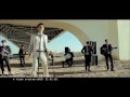 Turkmen Klip Rowshen Amanow - Garash garash