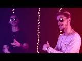 Locnville  - Grapevine (feat. Sabi)