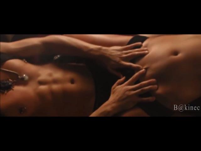Diana Diez feat Kostas Martaki SEX INDIGO🔥 dj Sivers remix