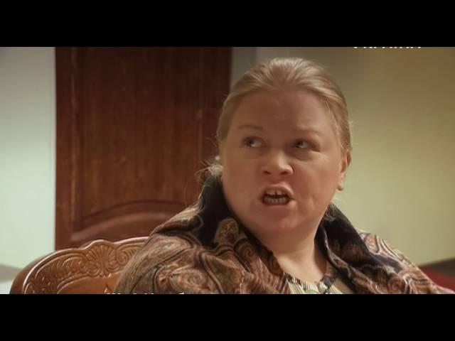 Дом у большой реки 12 серия (2010)