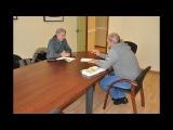 Александр Киреев провел рабочие встречи в центральном российском офисе One Shop World...