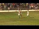 Atco Sanluqueño vs Real Murcia Copa de S M el Rey 31 08 2016 raport 720p