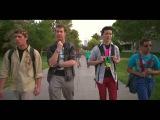 Последний день учёбы 2016 трейлер