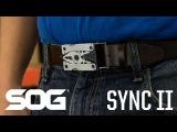 SOG Sync II