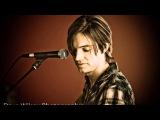 Start Over Again - Alex Band