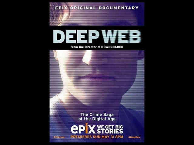Откровения админа Silk Road УЖАСНЫЙ Пират Робинсон !Deep web .