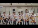 Детский турнир по хоккею памяти Марата Гильманова