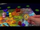 Каменный век Junior Обзор настольной игры от Игроведа
