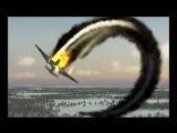 ИЛ-2-Битва за Сталинград. Пе-2, Пикирующий Бомбардировщик. IL-2-Battle of Stalingrad. Pe-2, The Dive Bomber.